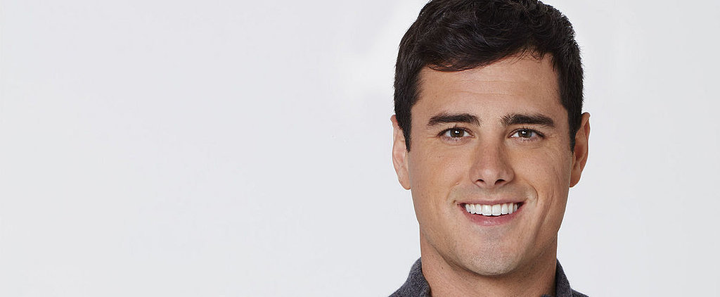 The Bachelor: Everything We Know About Season 20