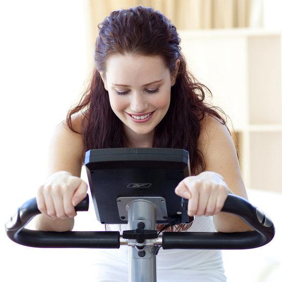 Hangover Workout Tips