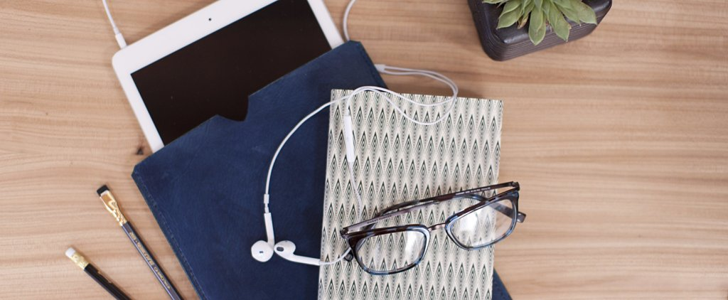 7 Podcasts That'll Help You Find Your Passion