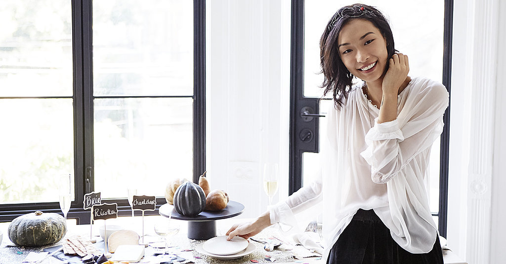 The 10 Secrets of Happy, Healthy Women