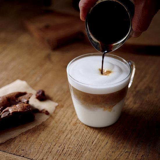 Starbucks Latte Macchiato