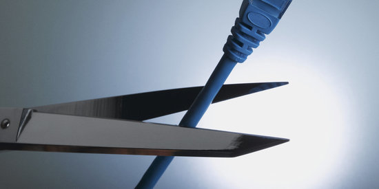Snip, Snip: Let's Cut the Cable TV Cord?