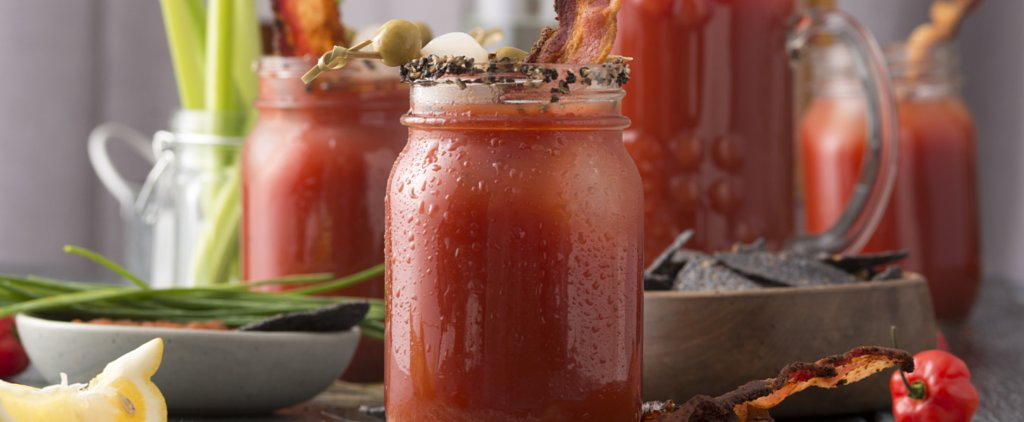 The Best Bloody Mary Recipes to Drink This Year