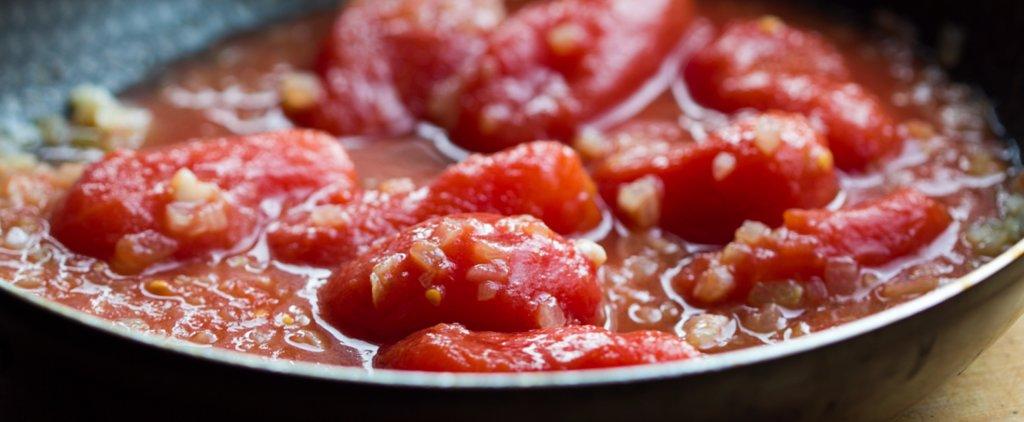 Clever Ways to Repurpose Jarred Tomato Sauce