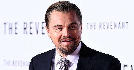 Leonardo DiCaprio And Kelly Rohrbach Have Broken Up