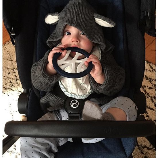 Pictures of Liv Tyler's Son Sailor on Instagram