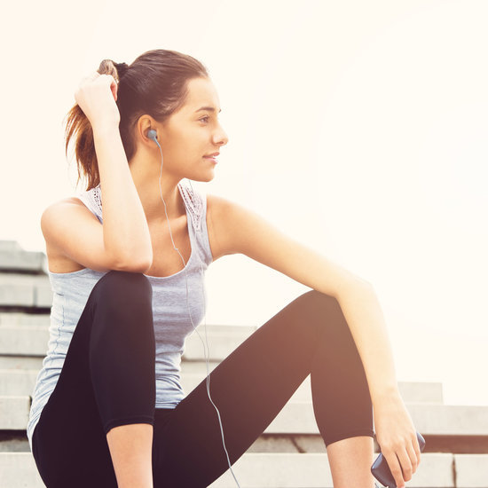 Health and Fitness Mistakes Not to Make