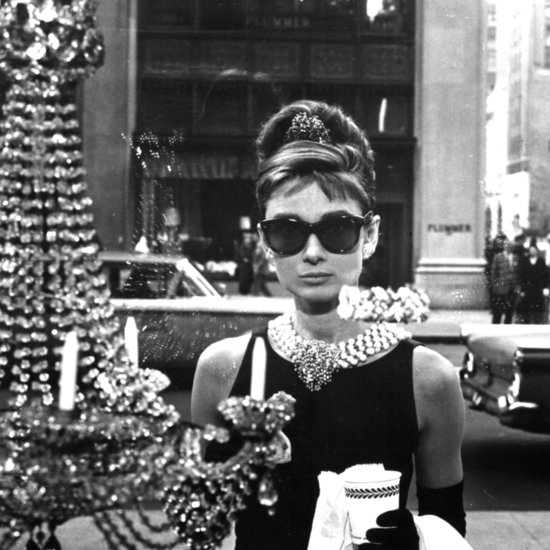 18 Fascinating Things You Never Knew About Tiffany & Co.