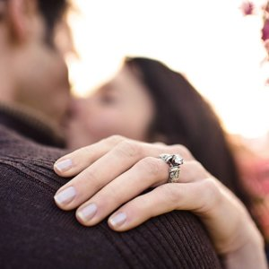 Engagement Ring Photos | Video