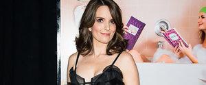 Tina Fey Dropped $13.5 Million on a Unit Above the One She Already Owns