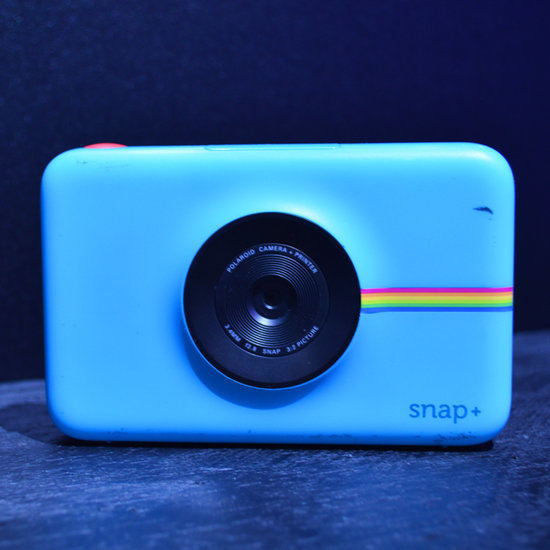 Polaroid Snap+ Instant Camera