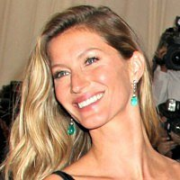 Is Gisele Bundchen's family diet too extreme for you?