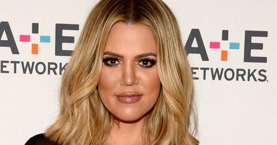 Khloe Kardashian Slays On Our First Best-Dressed List Of 2016