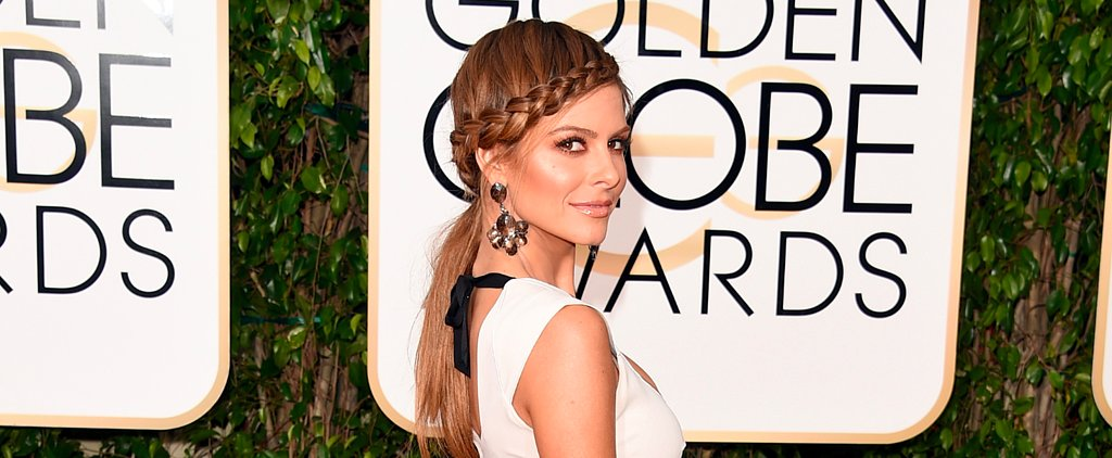 The Best Braids From Red Carpet Season That You Need to DIY