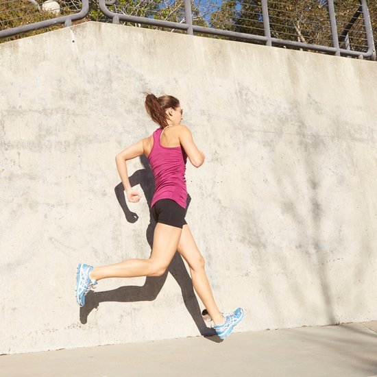 Best Exercises and Stretches For Runners