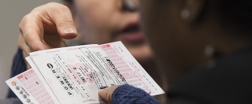 Everything You Need to Know About the Record-Breaking Powerball