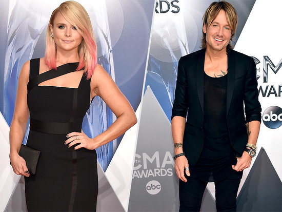 Miranda Lambert, Keith Urban and Sam Hunt Among Performers Headed to Austin for iHeartCountry Festival
