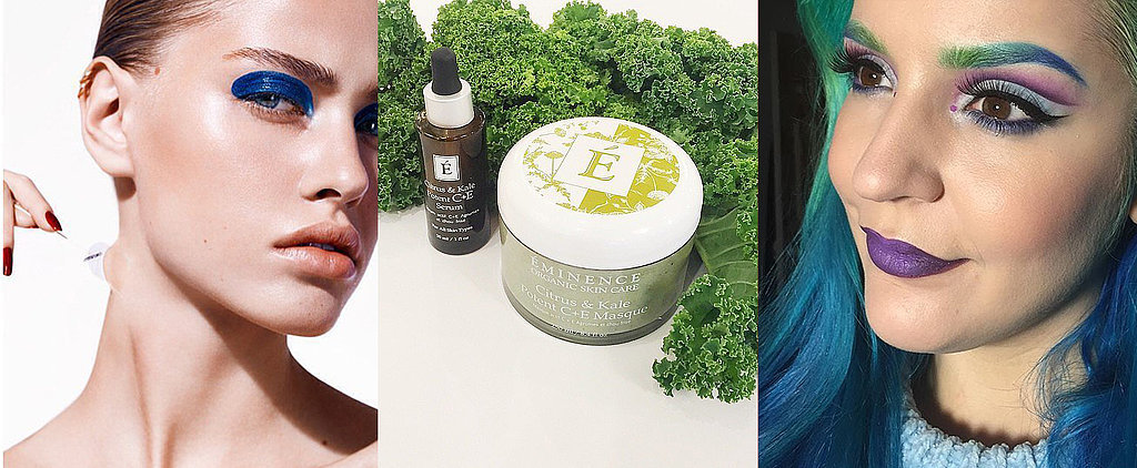 These Will Be the 14 Most Talked-About Beauty Trends in 2016