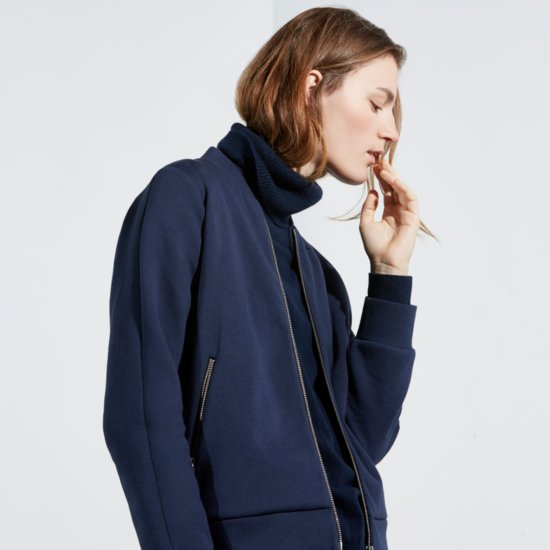 Everlane Athleisure Collection
