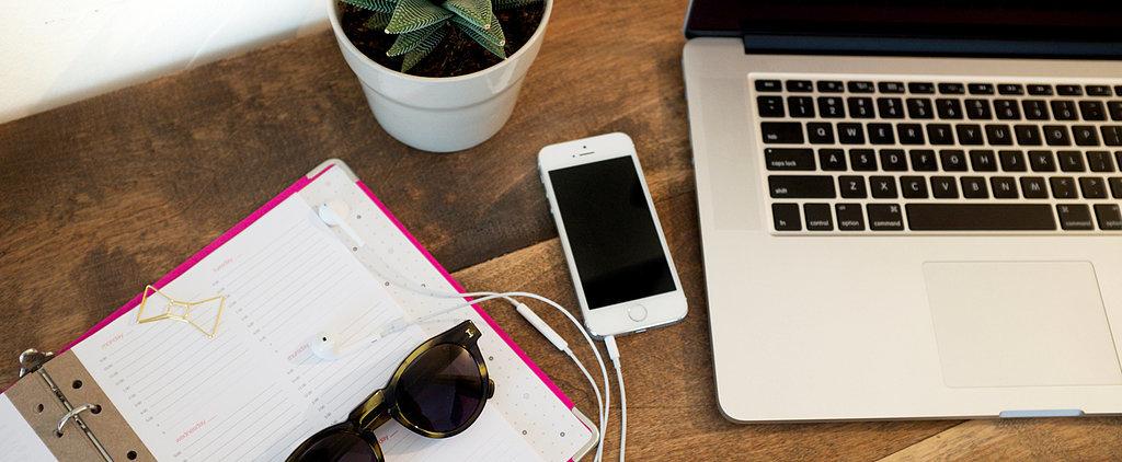 4 Important Networking Secrets You Won't Learn in Business School