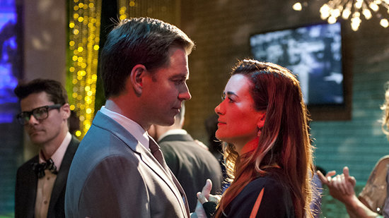 Will Cote de Pablo Return to 'NCIS' for Michael Weatherly's Exit?