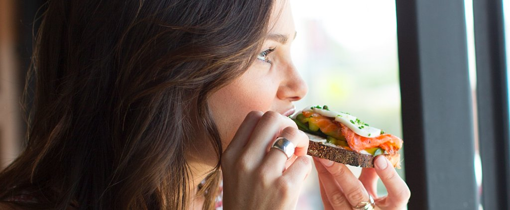 The 4 It Foods You Should Be Eating in 2016