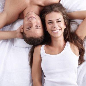 Sex Cures