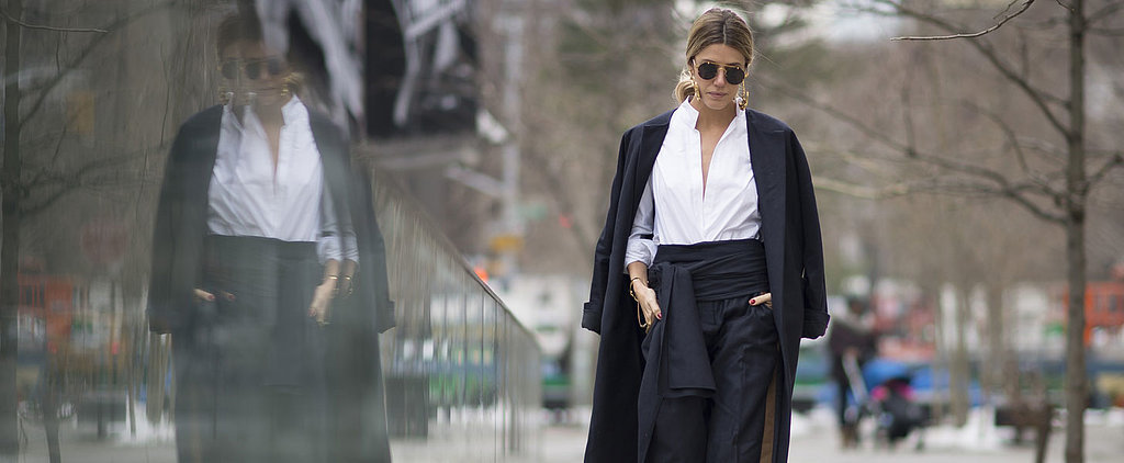 14 Style Resolutions You Might Actually Keep in 2016