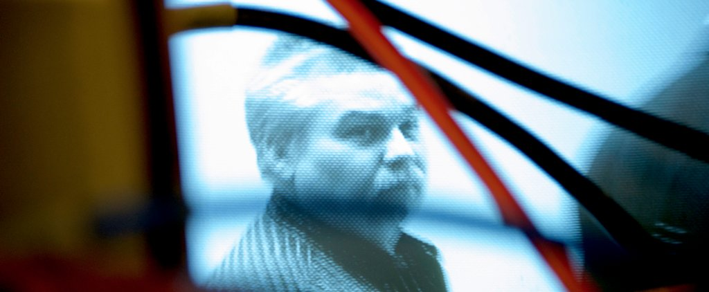 9 Things to Watch After You Finish Making a Murderer
