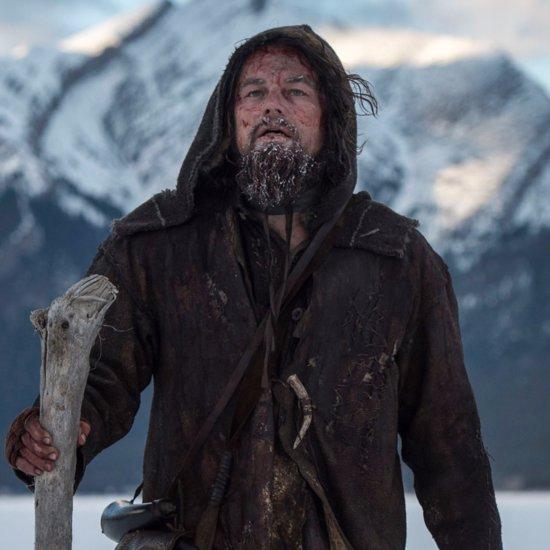 Oscar Nominierungen 2016