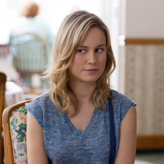 15 Places You've Seen Brie Larson Before