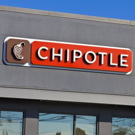 When Is Chipotle Closing?