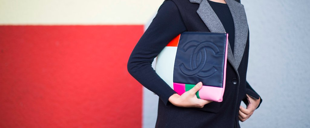 26 Things You Probably Never Knew About Chanel