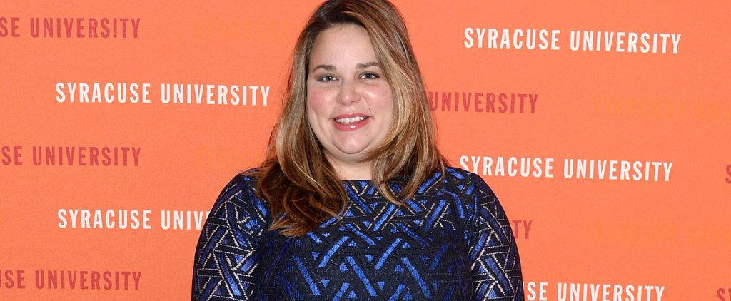 Fashion Lessons to Learn From a Plus-Size Celebrity Stylist