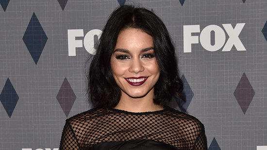 EXCLUSIVE: Vanessa Hudgens Reveals That She No Longer Wants to Be the Queen of Coachella!