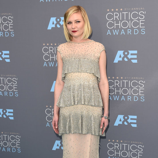 Critics' Choice Awards 2016: See The Best Looks Here