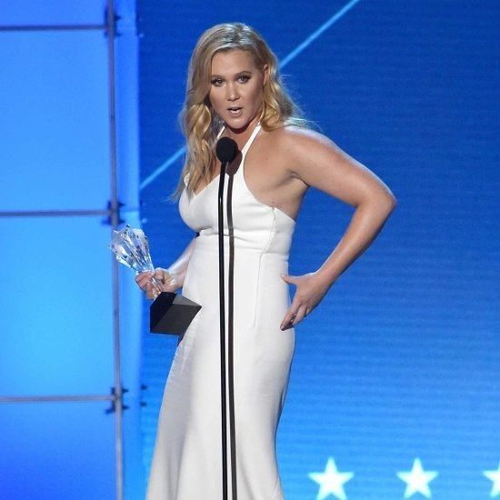 ICYMI: The Best Moments from the Critics' Choice Awards