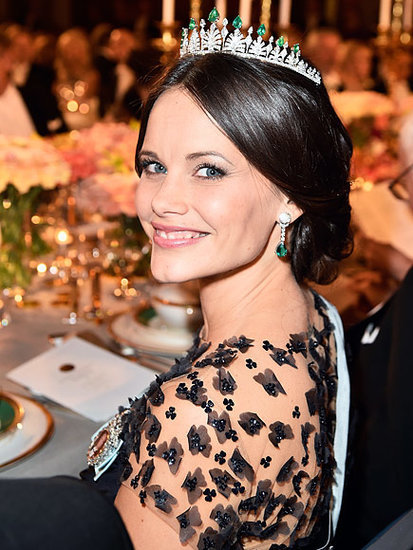 Pictures of princess sofia of sweden 39 s baby bump - Princesse sofya ...