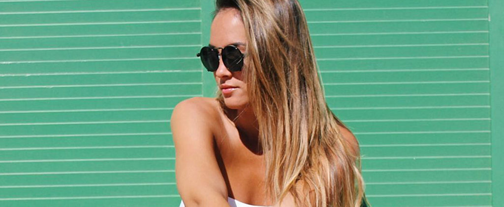12 Under $25: Foundations That Give You Flawless Summer Skin