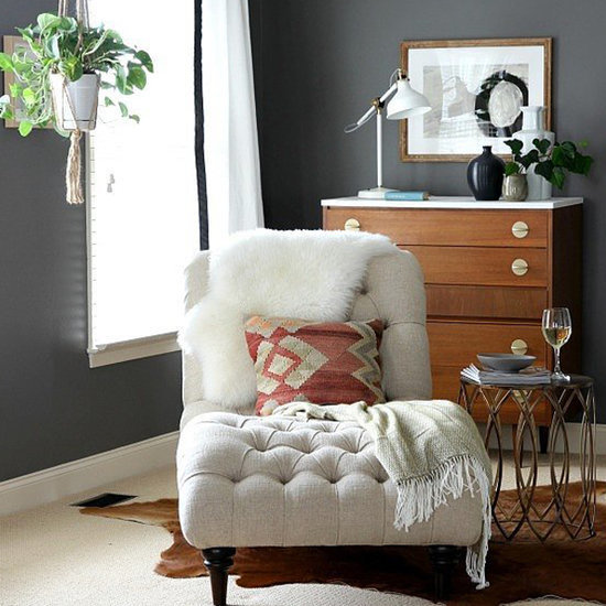 2015 Interior Design Trends to Keep in 2016