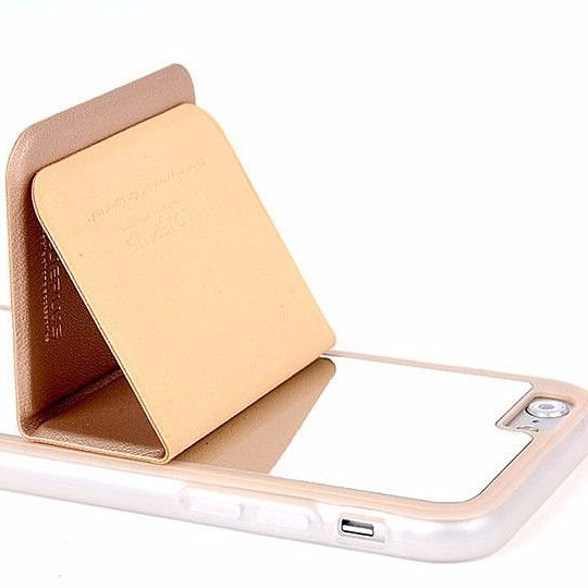 Useful iPhone Cases