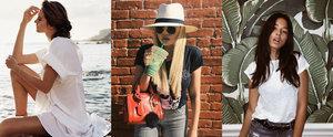 Aussie Fashion Girls Share Their Summer Essentials