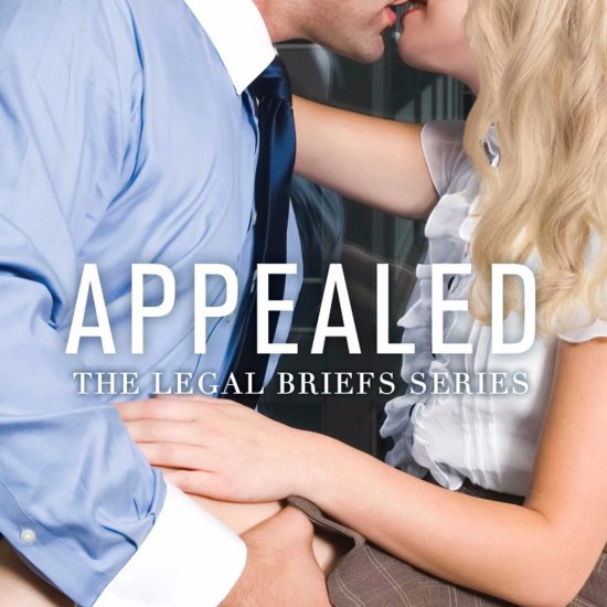 Appealed by Emma Chase Sexy Excerpt