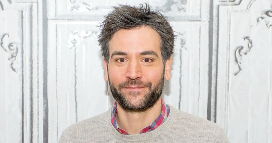 Josh Radnor Thinks the 'HIMYM' Finale Backlash Was Overblown: Watch