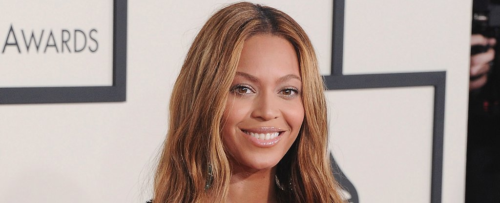 The 16 Stages of Waiting For Beyoncé to Come Back From Hiatus
