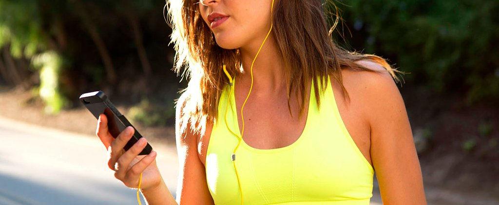 20 Fitness Hacks That Will Change Your Life