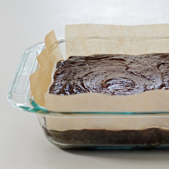 Glass Bakeware vs. Metal Bakeware