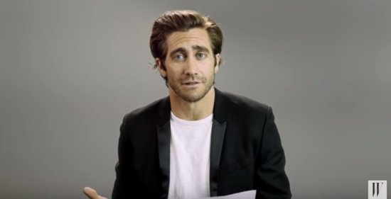 Jake Gyllenhaal and Bradley Cooper Try to Fill Cher's 'Clueless' Shoes -- As If! (VIDEO)