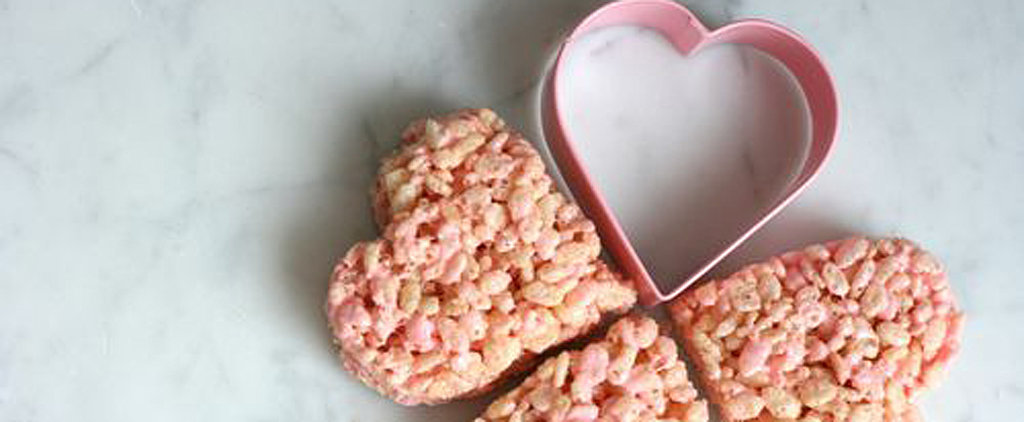 Satisfy That Sweet Tooth With 29 Edible Valentines