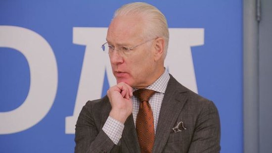 EXCLUSIVE: 'Project Runway: Junior' Finalists Leave Tim Gunn on the Verge of Tears